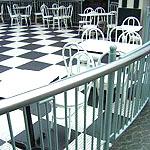 Belgravia Restaurants