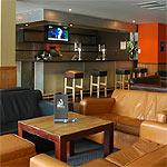 South Bank Bars