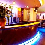Sexy Bars in Cardiff
