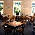 Stylish Restaurants in Bath