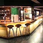 Credit Crunch Bars in Glasgow