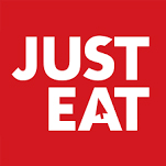 Best Just Eat Takeaways in London