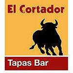 El Cortador