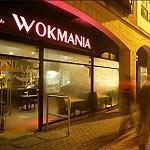 Central Brighton Restaurants