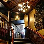 Merchant City Bars