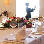 Hotel Restaurants in Bristol