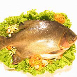 Fish Restaurants in Sheffield