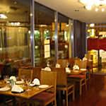 Victoria Street Restaurants in Liverpool