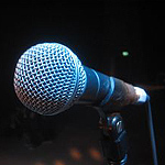 Comedy Clubs in Manchester