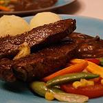 Steak Restaurants in Cardiff