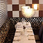 Restaurants for Large Groups in Hull