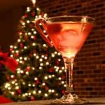 Bars For Christmas Drinks in London
