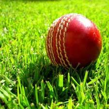 Cricket Bars in Nottingham