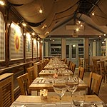 Wandsworth Restaurants