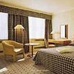 Conference Hotels in Cardiff