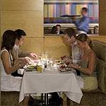 Fine Dining Restaurants in Edinburgh