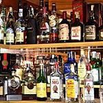 Southwark Bars