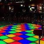 Soul Nights at Bristol Bars