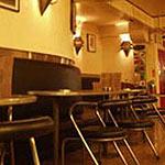 Cheap Restaurants for Lunch in Nottingham