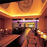 Hotel Bars in London