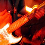 Rock Nights in London Clubs