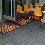 Bradford Cafes