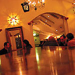 Pre Theatre Restaurants in Glasgow