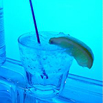 Vodka Bars in London