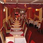Restaurants for Birthday Parties in Belfast