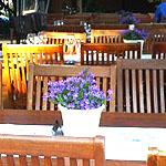 Bars for Outdoor Drinking in Edinburgh