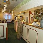 Singaporean Restaurants in London