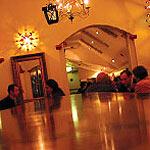 Devonshire Quarter Restaurants