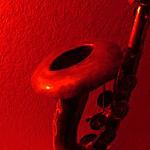 Jazz Clubs in Bristol