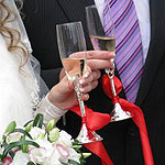 Hotels for Weddings in Brighton