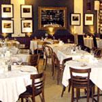 Camden Restaurants
