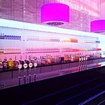 Greenwich Clubs