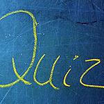 Quiz Nights in Bradford