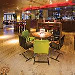 Restaurants for Retro Food in Newcastle