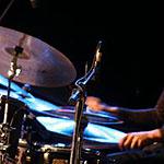 Jazz Bars in Birmingham