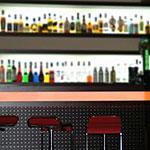 Pontypridd Bars