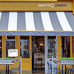 Bistro Union