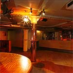 Pubs With Function Rooms Leeds