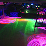 Sunday Clubbing at Newcastle Clubs