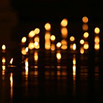 Diwali at London Restaurants