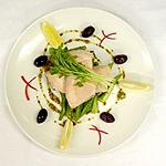 Fish Restaurants in Glasgow