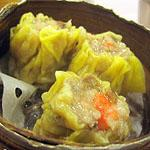 Dim Sum Restaurants in Nottingham