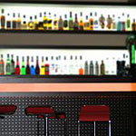 Bars with Function Rooms in Brighton