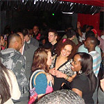 Hip Hop Nights at Bristol Clubs