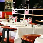Walton Street Restaurants in Oxford