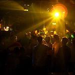 Gay Clubs in Glasgow